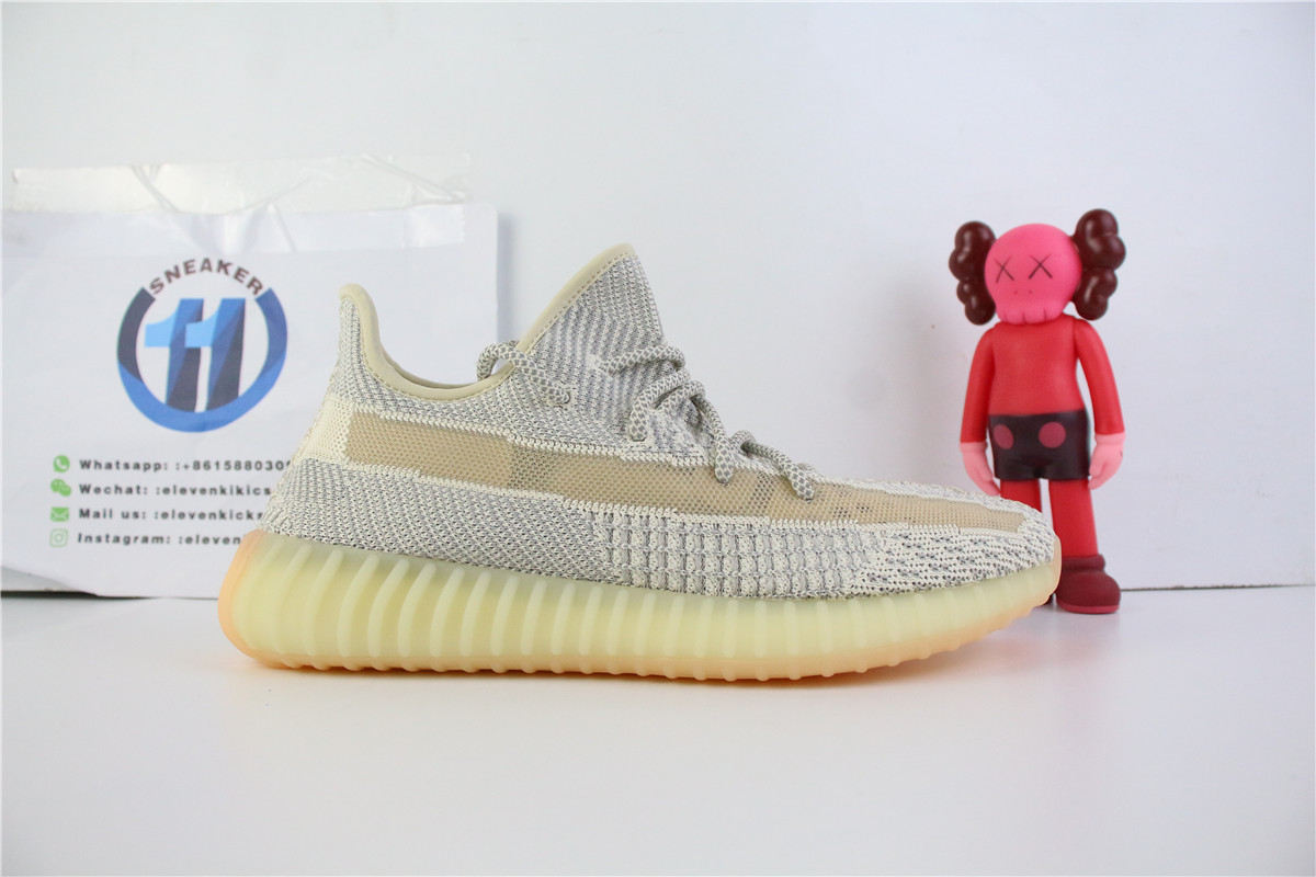 Adidas Yeezy Boost 350 V2 Abez 5246,All Products : Eleven Kicks, Eleven Kicks