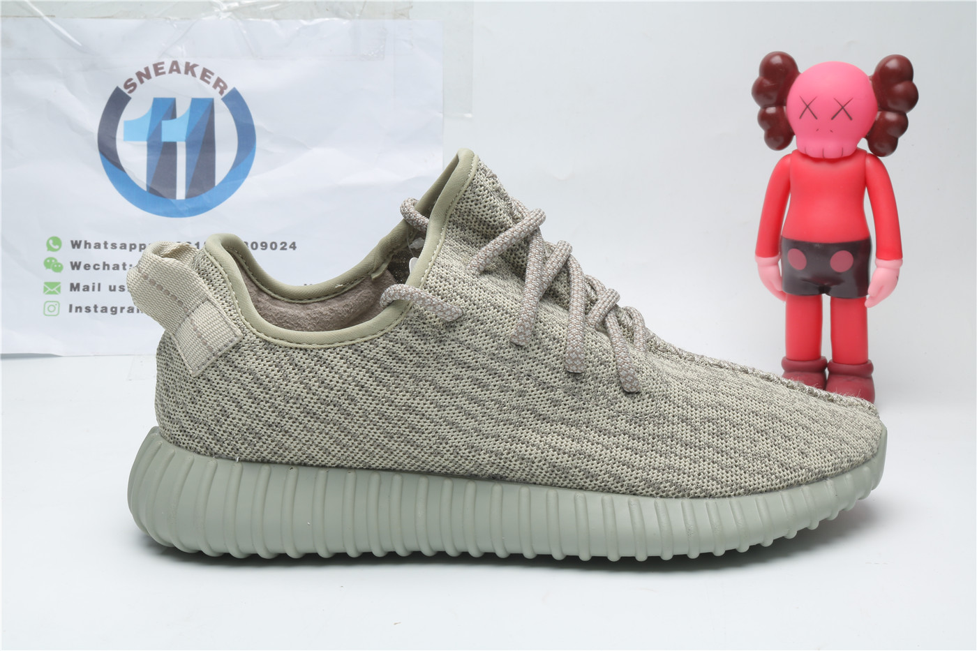 Adidas Yeezy 350 Boost Moonrock,All Products : Eleven Kicks, Eleven Kicks