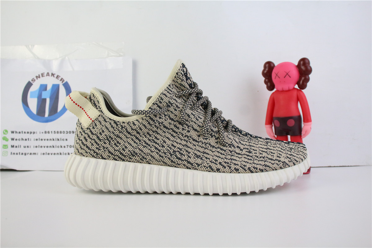 Adidas Yeezy 350 Boost Turtle Dove,All Products : Eleven Kicks, Eleven Kicks
