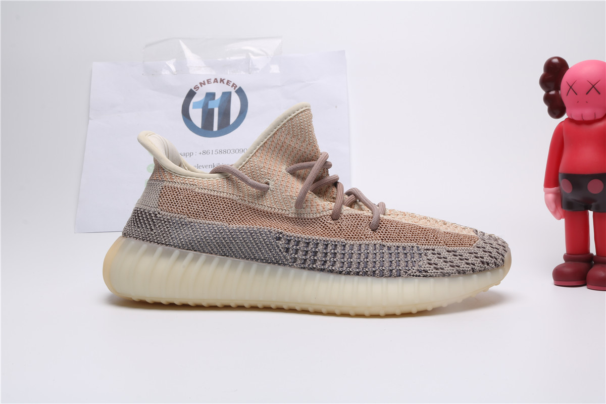 Adidas Yeezy Boost 350 V2 ASH,All Products : Eleven Kicks, Eleven Kicks
