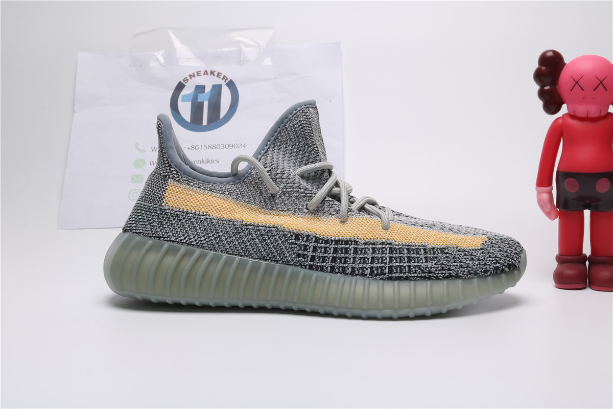 Adidas Yeezy Boost 350 Ashblu,All Products : Eleven Kicks, Eleven Kicks