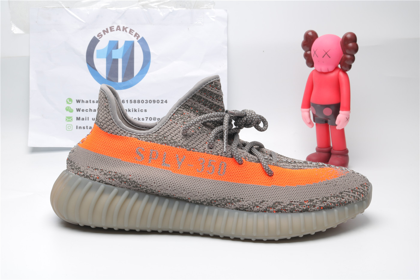 Adidas Yeezy Boost 350 V2 Beluga,All Products : Eleven Kicks, Eleven Kicks
