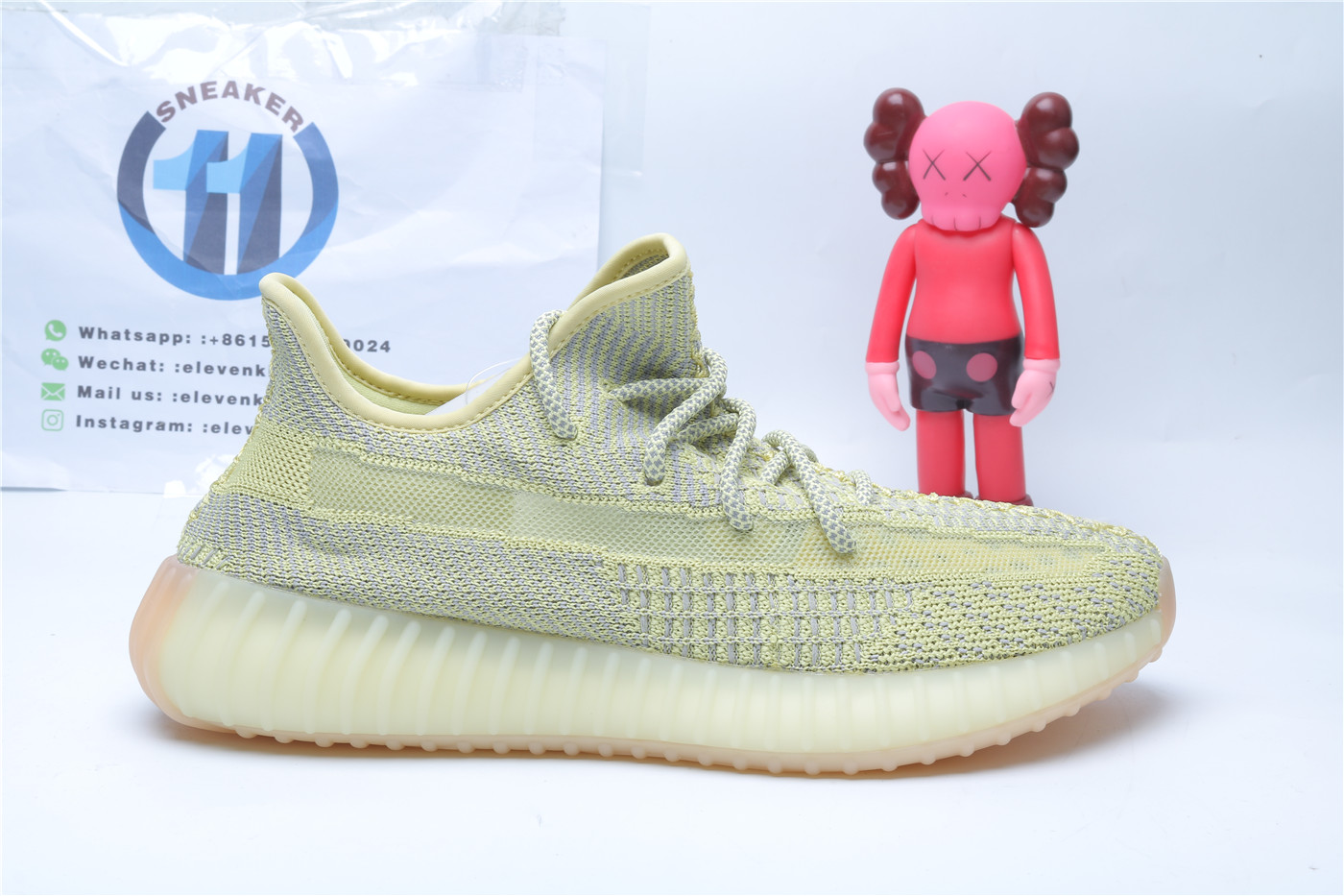 Adidas Yeezy Boost 350 V2 Antlia 3250,All Products : Eleven Kicks, Eleven Kicks