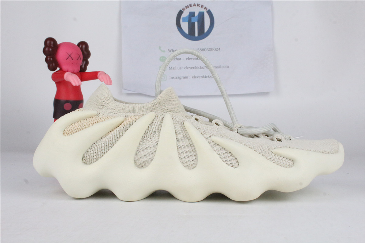Yeezy 450 Cloud White,New Products : Eleven Kicks, Eleven Kicks